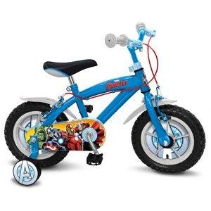 "Dětské kolo Avengers Bike 14"" - model 2021"