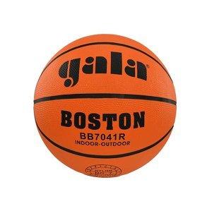 Basketbalový míč GALA BOSTON, vel.7