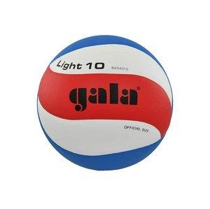 Volejbalový míč GALA Light 10 panel- BV 5451S