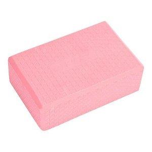 Yoga blok P2I růžová - Růžová