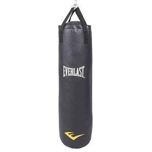 Boxovací pytel Everlast Powerstrike 123cm - 33kg - 2.jakost