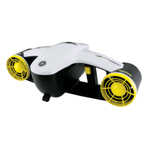 Yamaha SEAWING II Bílá - servis u zákazníka