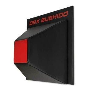 Tréninkový blok na zeď DBX BUSHIDO TS2