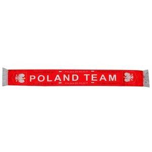 Šála subli Polsko 1