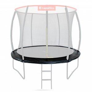 Kryt pružin pro trampolínu inSPORTline Flea 244 cm