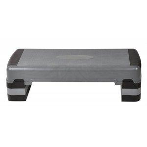 Aerobic step bedýnka SEDCO 80x31x15/20/25 cm