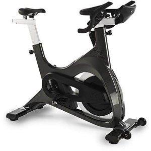 Spinningový cyklotrenažer JOHNNY G - servis u zákazníka