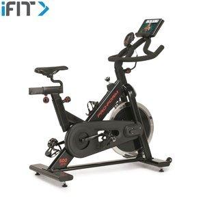Cyklotrenažér PRO-FORM 500SPX