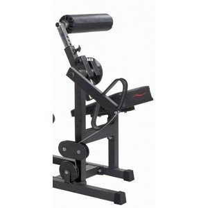 FINNLO AB and Back pro Autark 1500/2200/2600