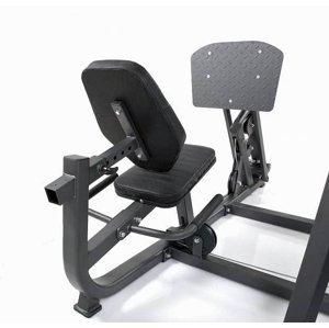 Leg-press pro FINNLO Autark 2200/2500