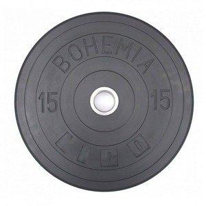 Kotouč odhazovací 20 kg