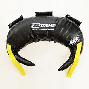 XXTREME Bulgarian BAG 8 kg 17 kg