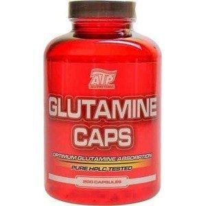 ATP Glutamine 200 tablet