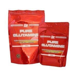 ATP Pure Glutamine 300 g 300g