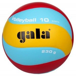 BV5651S Volleyball 10 volejbalový míč 230 g velikost míče: č. 5