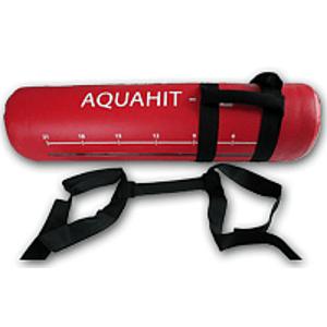 AQUAHIT s posuvnými madly