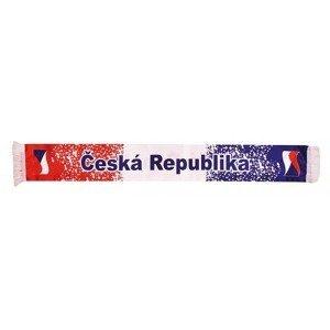 Šála subli ČR 1