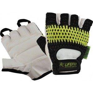 Lifefit Knit rukavice