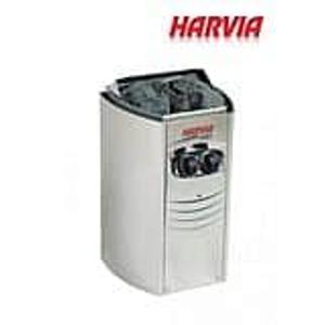 Saunová kamna Harvia Vega BC35 compact - servis u zákazníka
