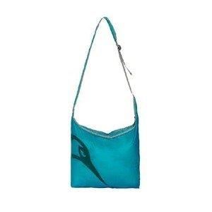 Ultra lehká taška GreenHermit CT-1111 Barva modrá