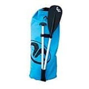 AQUA MARINA Dry bag 90L - modrý (B0301972)