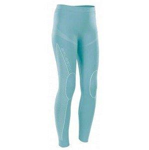 Fox dětské spodky barva: modrá;velikost oblečení: XXS