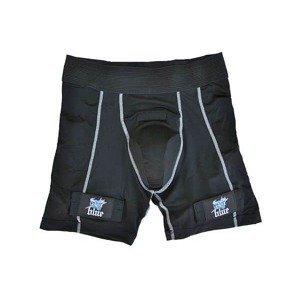 suspensor Compression Jock Short velikost oblečení: junior;velikost oblečení: S