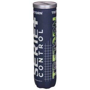 Serie+Control tenisové míče Balení: 4 ks