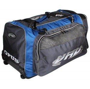 4088 hokejová taška na kolečkách Velikost oblečení: senior