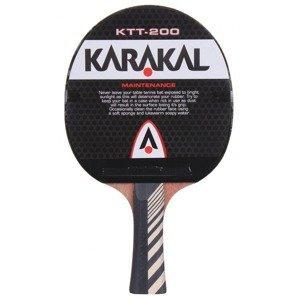 KTT-200 ** pálka na stolní tenis