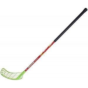 Rival 26 florbalová hůl Ohyb: levá; Délka: 95 cm