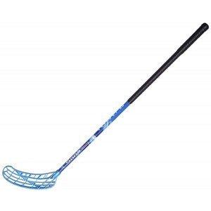 Caliber 26 florbalová hůl Délka: 95 cm; Ohyb: levá