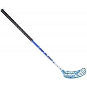Caliber 28 florbalová hůl Ohyb: pravá; Délka: 99 cm
