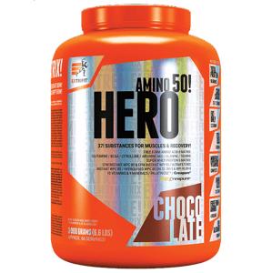 Extrifit Hero 3000 g Ledová káva 3000g