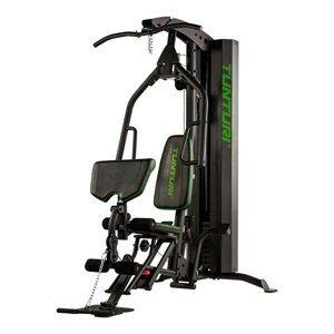 Posilovací věž TUNTURI HG60 Home Gym - montáž zdarma, servis u zákazníka