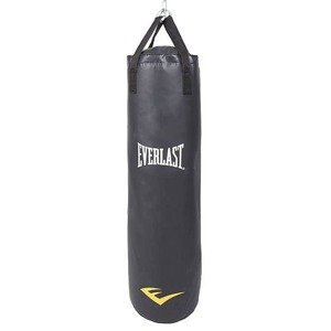 Boxovací pytel Everlast Powerstrike 108cm - 28kg