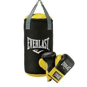 Dětský boxovací set Everlast 60cm
