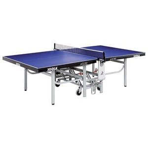 Stůl na stolní tenis Joola Olymp Barva modrá - servis u zákazníka