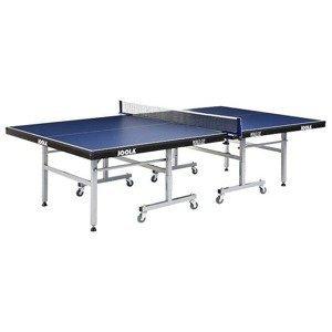 Stůl na stolní tenis Joola World Cup Barva zelená