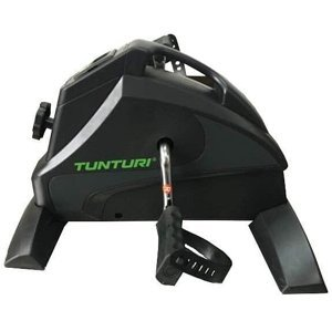 Minibike TUNTURI Cardio Fit M30