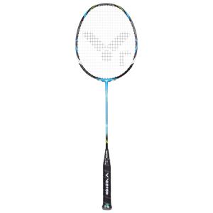 Light Fighter 7000 badmintonová raketa