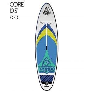 Paddleboard Tambo CORE 10'5″ ECO