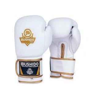 Boxerské rukavice DBX BUSHIDO DBD-B-2 12 z.