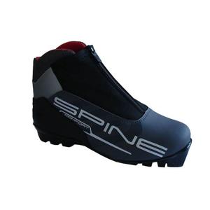 ACRA LBTR6-39 Běžecké boty Spine Comfort NNN
