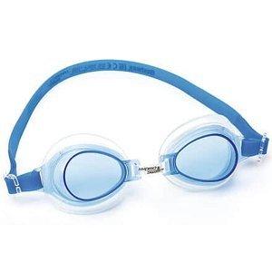 Hydro Swim 21002 dětské plavecké brýle modrá
