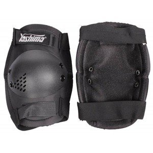 Skate chrániče kolen, loktů velikost oblečení: XL