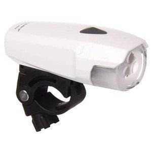 111W 3 LED přední světlo bílá