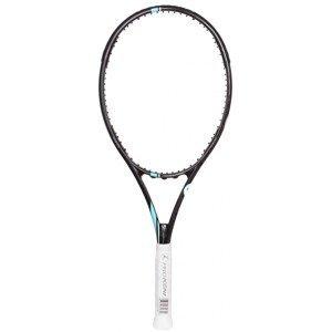 Kinetic Q+ 15 2019 tenisová raketa grip: G4