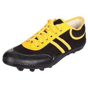 Kopačky gumotextilní Velikost (obuv): 19