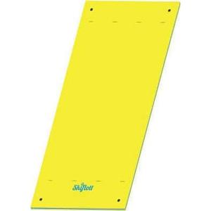 Plovoucí matrace SKIFLOTT L - 350x180 cm